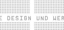 Binkert Partner / Corporate Design und Werbung