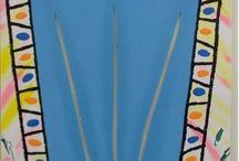 DONZELLI BRUNO / La Bottega dell'Arte Pati presenta queste splendide opere  dell'artista DONZELLI BRUNO serigrafie acquistabili presso il nostro negozio ebay. Basta un click sulla foto per accedere all'insezione.