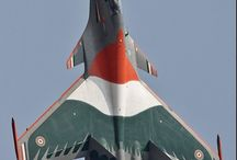 Indian air force / Sukhoi30