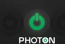 Photon Infotec
