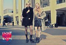 Fashion Gifs