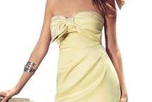 Women Clothing Store / Shop women clothing for cheap price