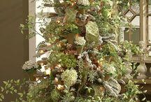 Magical Christmas / Mágical Christmas