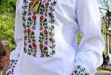 baju bordir