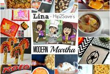 DIY - Hip2Save / Lina, Hip2Save's Modern Martha, creates fabulous recipes, fun crafts and easy do-it-yourself projects just for Hip2Save followers!