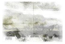 ARCH - portfolio / Inspirations, references and ideas for porfolio