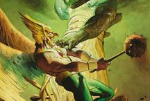 comics herois marvel