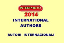 ----- INTERPHOTO 2014 ---B-- INTERNATIONAL AUTHORS / INTERNATIONAL AUTHORS - The most beautiful photos on the web, selected and linked for the International Exhibition of Photography INTERPHOTO 2014 ---- www.interphoto.altervista.org
