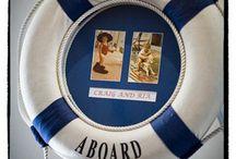 námořnický motiv