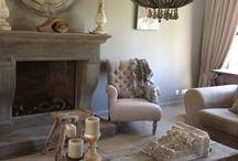 Living room zaz