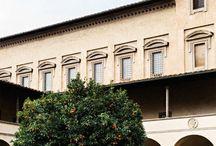 Florence_Bologna_Modena_Parma