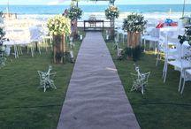 Destination Wedding Fernanda e Bruno / Destination Wedding na praia de Porto de Galinhas, dos noivos queridos Fernanda e Bruno.