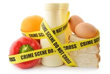 Food Safety tips from First Response First Aid / If you'd like to find out more about how you could help someone in an emergency, why not book onto one of our highly-acclaimed first aid courses?  We have courses every week in Walsall. Wolverhampton, Warwickshire and Leicestershire.  Or if there's a group of you, we can come to you.  For more information please call our friendly and helpful team today, on 01543 372888