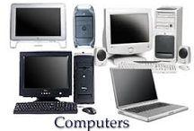 Komputer Terbaru Untuk Menyambut Lebaran