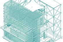 Architecture / Models