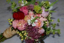 Kwiaciarnia Mak / Mak Flowershop