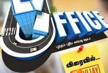 Tamil Serials / All Tamil Serials at www.vijay2016.com