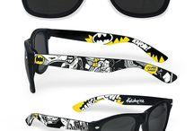 Batman / Pop del caballero de la noche