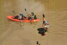 Adventure Races I Want to Do