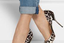 L-l-l-leopard baby