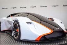 auto design / car design / design automobilistico / automotive design