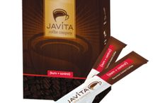 Javita Coffee Company Team Virginia /  Javita changing peoples lives one cup at a time. More info and Order yours today www.myjavita.com/cafeS / by Andrea Snyder