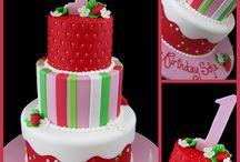 Birthday For Frances