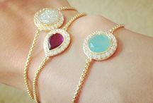 Fashion Inspiration / Toda la vestimenta, calzado y accesorios de este board componen mi closet soñado <3 / by Ruth Viera