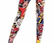 """Leggings Online / MotuFashion dispone del catálogo más completo para comprar leggings online. Descubre leggings de diferentes colores, texturas y disfruta de una prende básica en el armario de cualquier chica. El legging es una prenda que por su comodidad se ha ganado un espacio entre los """"básicos"""" de todas las chicas que buscan estar a la moda y sentirse cómodas a la vez."""