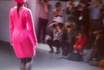Trend Catwalk Show - London Fashion Weekend / London Fashion Weekend 2013