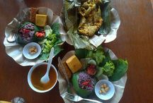 Jajanan Food & Drink / Kuliner Untuk dicoba