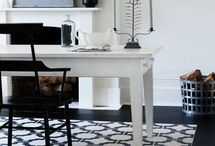 Area Rugs / by D&Y Design Group
