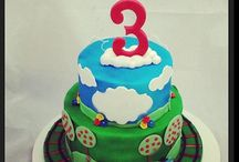 Cakes for Australia / Birthday Cakes, wedding cakes, Baby showers and more that you can find from bakers and cake decorators from every State and city of Australia. If you are looking for a cake decorator for your next birthday party you might find it here.