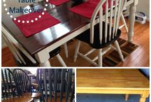 DIY projects / by Bailey Teig
