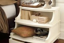 Home Organization / by Coolcatteacher