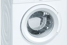 Πλυντήρια ρούχων - Washing machines / Πλυντήρια ρούχων - Washing machines - saveit.gr