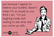 fun,sarcasm