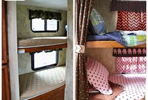 Rving ideas and tips!