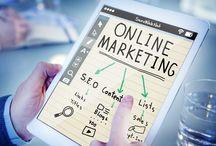 Marketing Online / Marketing Online Serviweb.Net