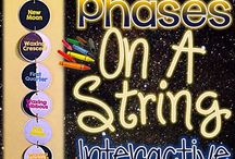 [homeschool] astronomy/space