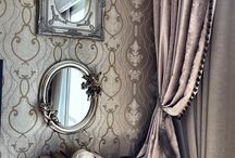 My Personal French decor ideas