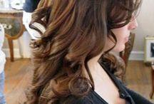 wedding hairstyles n makeup