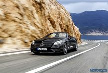 Best car and bike reviews / The most exhaustive, unbiased and engaging car and bike reviews on the Internet