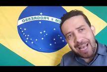 NOTÍCIAS ATUAIS DO BRASIL
