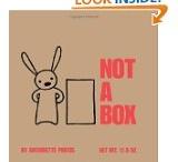 Kids Books  / Kids books that I adore