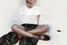 art.portfolio / painting/