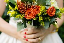 Bouquet Trends