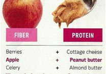 Healthy food for cravings