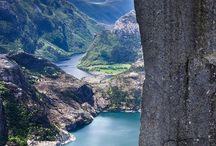 Adventure Travel / Adventures, Hiking, Outdoors, Adrenaline Rush, Amazing activities, wanderlust.