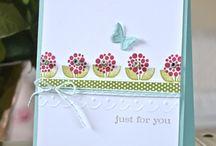 {#:#Crafts#:#} / by Lizette Steenkamp